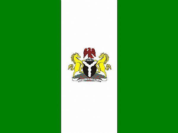 nigeria-colours.jpg