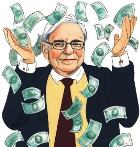 warren-buffet-3