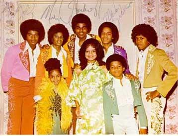 http://babajidesalu.files.wordpress.com/2009/06/1jackson-family.jpg