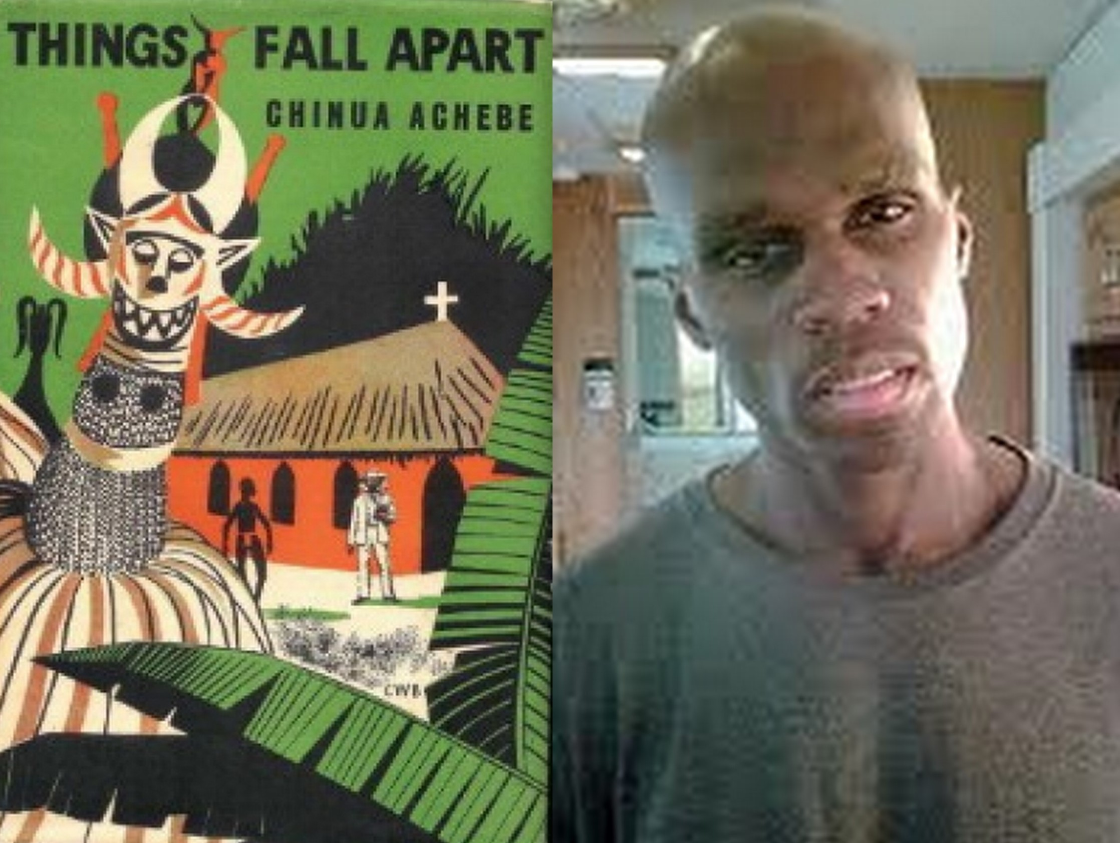 things fall apart chinua achebe movie images things fall apart chinua achebe movie