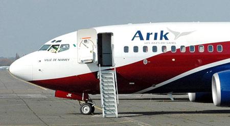 arik-air-Jidesaludiary