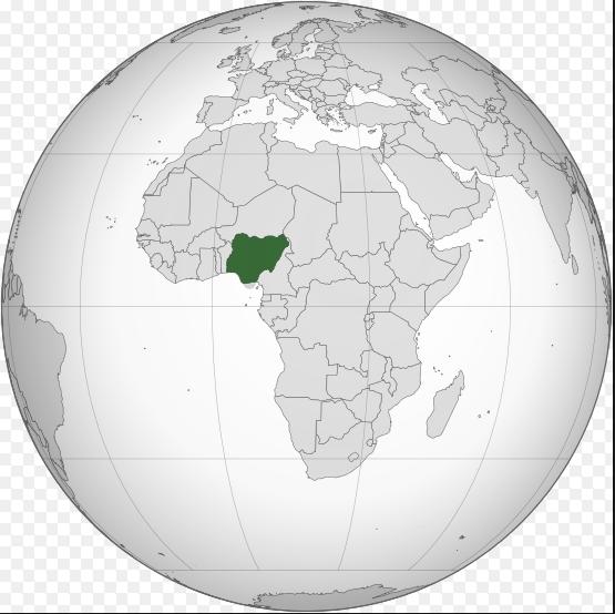 nigeria-living-jidesalu