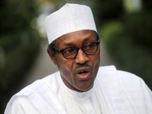 General Muhammadu Buhari: PDP is behind the formation of Boko Haram sect.