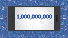 Facebook-1Billion1