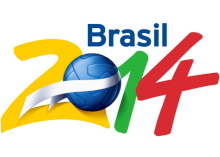 Nigerians can watch all the 64 matches of Brazil 2014 FIFA World Cup for $10