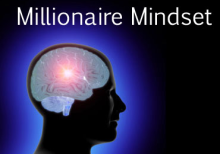 7 Secrets of Self-Made Multimillionaires