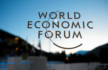 Nigeria on red alert for World Economic Forum
