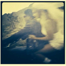 Jay-Z and Beyonce in wedding dress…what's this all about?Screen Shot 2014-04-19 at 10.31.58