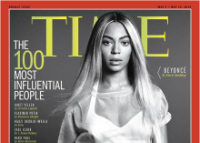 Beyonce-24-April-2014-jide-salu.com