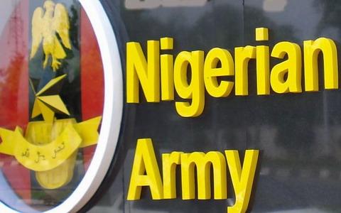 NIGERIAN-ARMY-jide_salu