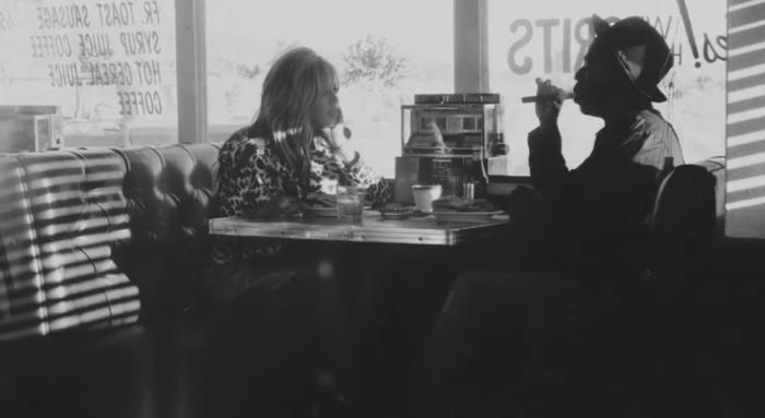 Beyoncé & JAY Z - Bang Bang pt. 1 (Short Film)-Jide-salu.com (Youtube)