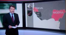 Ebola-BBC