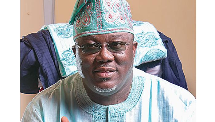 Image result for babatunde gbadamosi