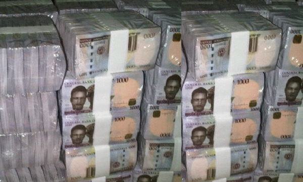 naira-notes-nigeria-currency-jide-salu.com