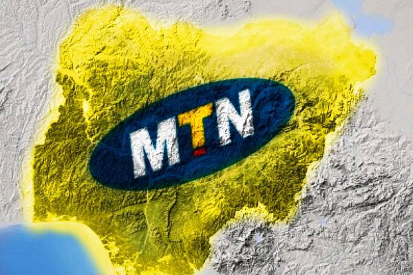 MTN-Nigeria-jide-salu