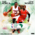 NBA in Africa-jide-salu