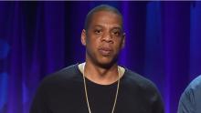 Jay-Z Went on Twitter to defend TIDAL - #TidalFacts-jide-salu