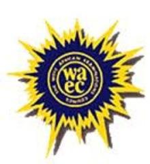 WAEC-logo-jide-salu