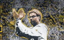 Borussia Dortmund -Jurgen Klopp-Jide-salu.com