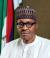 Buhari-official-portrait-jide-salu
