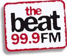 The-beat-99.9fm-jide-salu