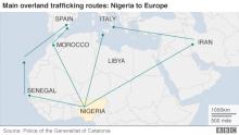 human_trafficking_Nigera-europe-jide-salu