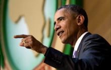 Obama-africa-corruption-jide-salu