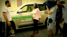 Nollywood-nigeria-jide-salu