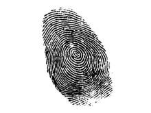 Biometrics-jide-salu