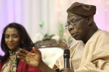 Olusegun-Obasanjo-jide-salu