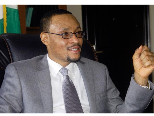 Corruption: Code of Conduct Tribunal Chairman, Mr. Danladi Umar, Spend ?4.2 Million on Light Bulb