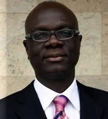 Rahman Adeola Ipaye-jide-salu