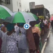 Nigerians-nottinghill-carnival-jide-salu