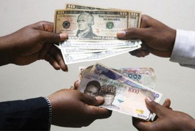 naira-Dollar-jide-salu
