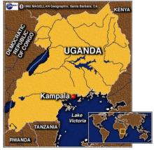 kampala-uganda-jide-salu