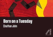 Elnathan John-born-on-a tuesaday-jide-salu