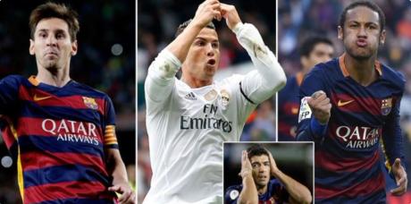 Neymar-Messi-Ronaldo-jide-salu