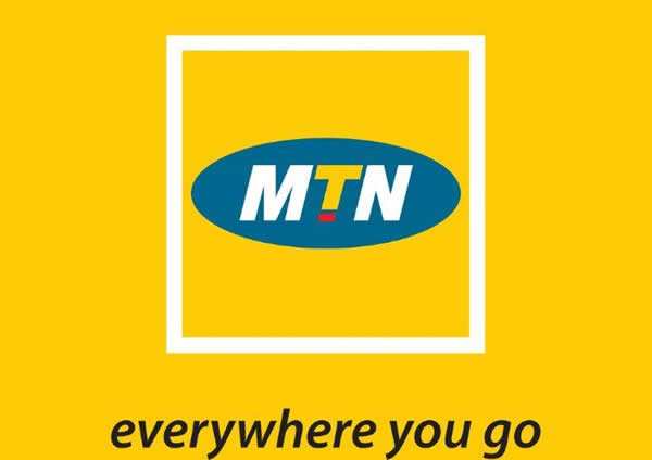 MTN-Logo-jide-salu