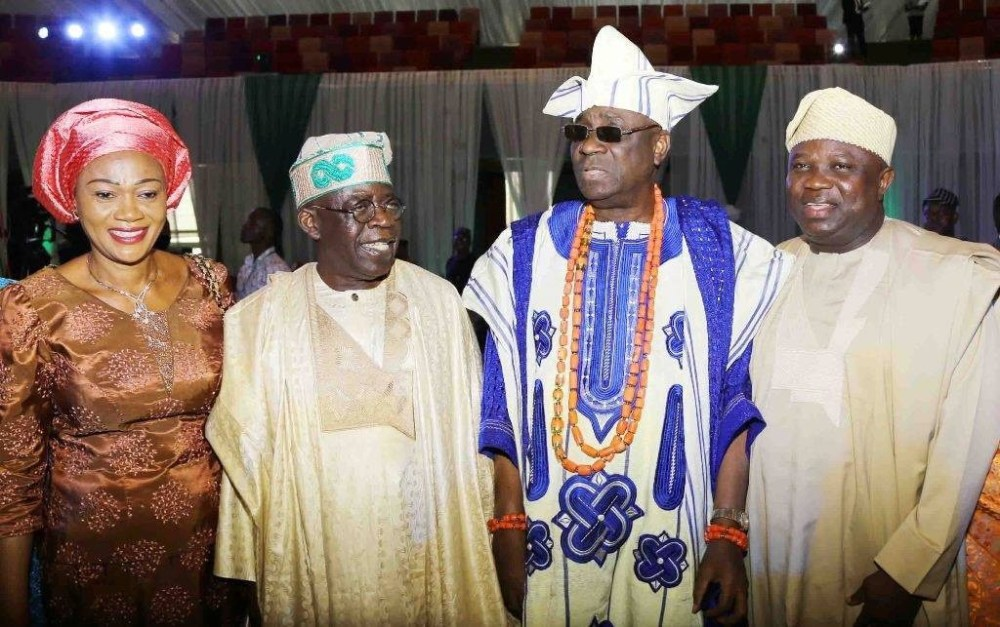 AT-THE-8TH-BOLA-TINUBU-COLLOQUIUM-TO-COMMEMORATE-THE-64TH-BIRTHDAY-OF-ASIWAJU-BOLA-TINUBU-WHICH-HELD-IN-ABUJA-jide-salu