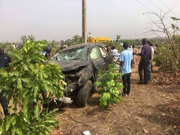 James-Ocholi-Accident-jide-salu
