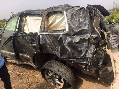 James-Ocholi-Accident-jide-salu2