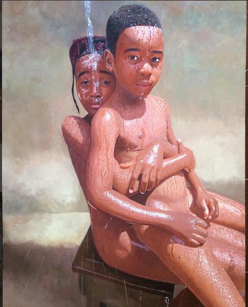 Oresegun Olumide-painting-jide-salu3