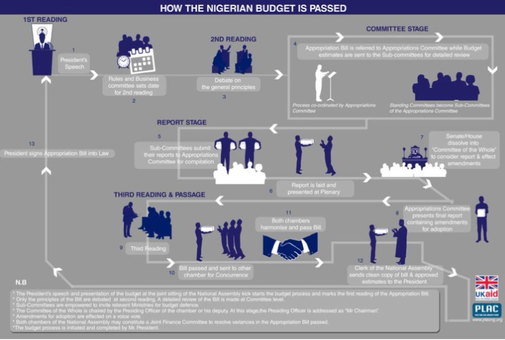 budget-nigeria-jide-salu