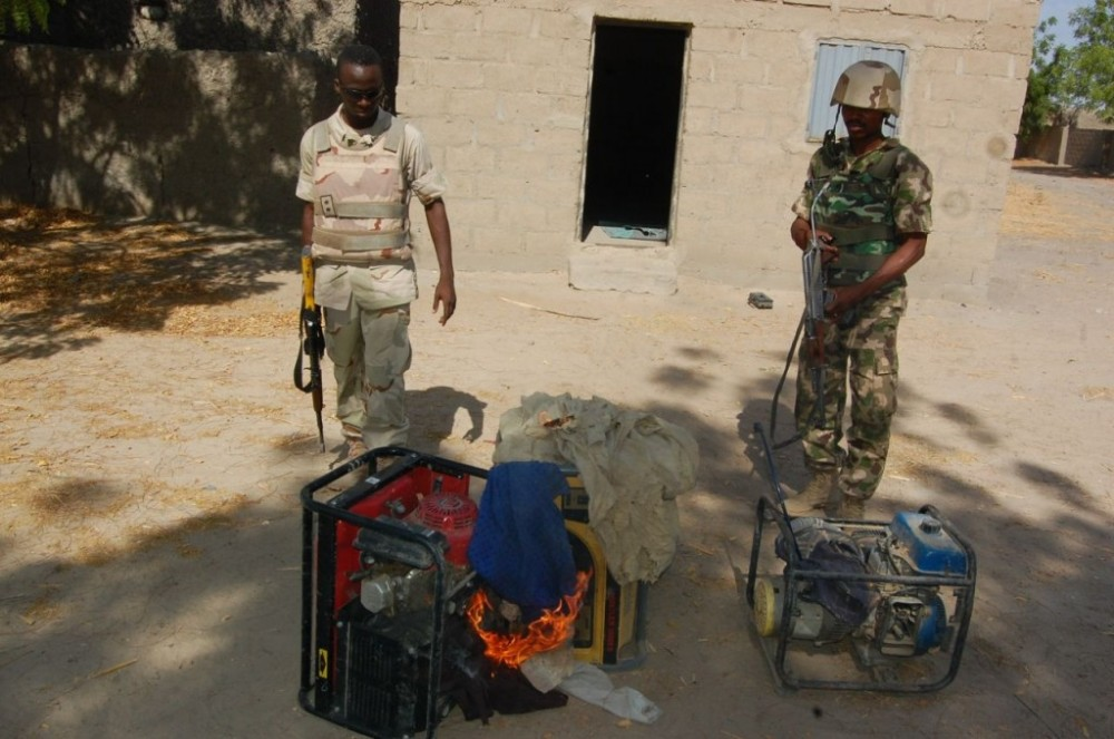 bokoharam-equipment-jide-salu