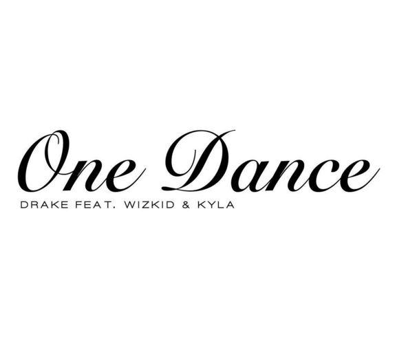 Drake-Wizkid-jide-salu