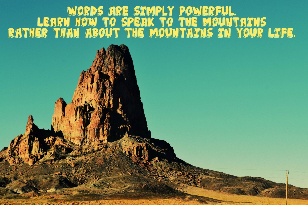 inspirational-mountains-jide-salu