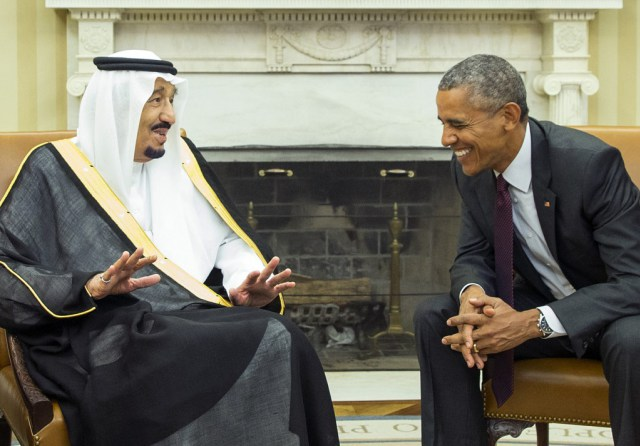 obama-saudi-king-jide-salu