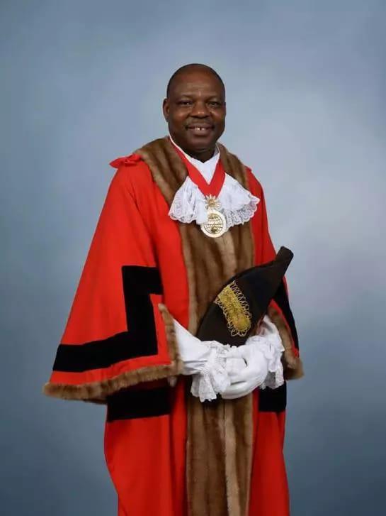 Olugbenga Babatola-jide-salu.com