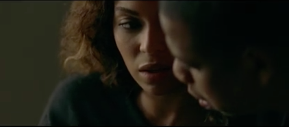 Beyonce-lemonade-visual-album-jide-salu Shot 2016-04-24 at 14.29.41