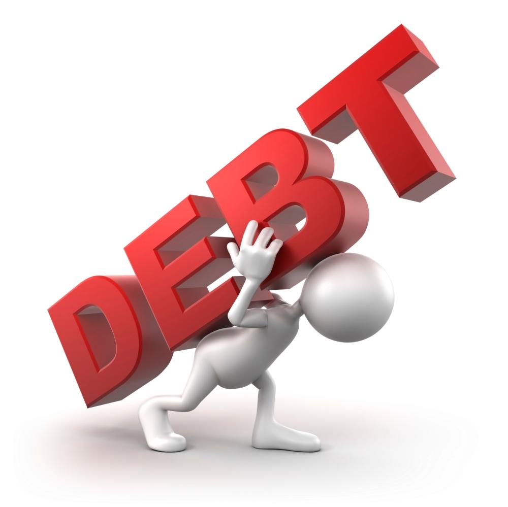 Debt-jide-salu-1